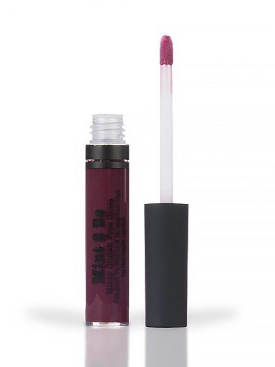 Cabernet Kiss Lip Gloss