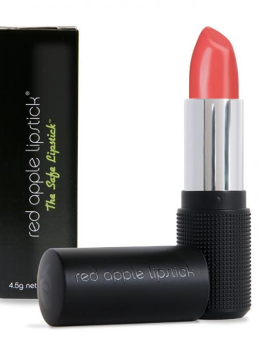 Coral Crush Lipstick