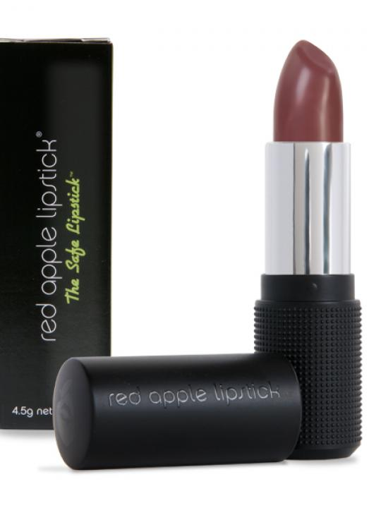 Gypsy Soul Lipstick