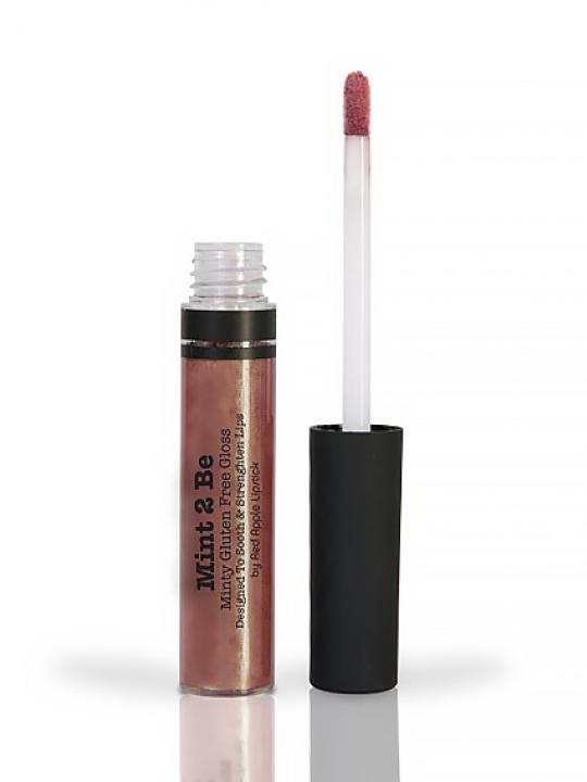 Magic Momint Lip Gloss